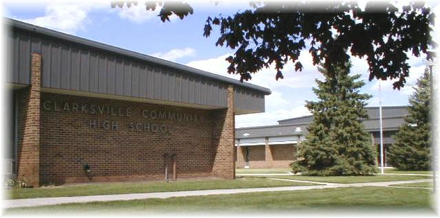 Clarksville Community School