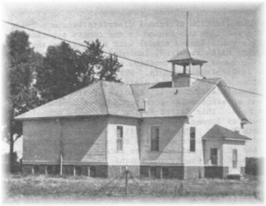 Killduff Community School