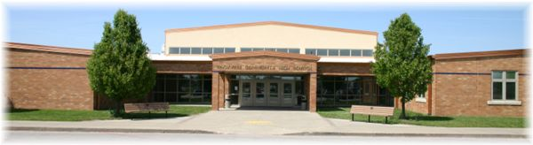 Knoxville Community High School