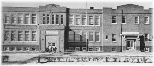 Lehigh Community School