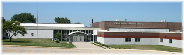 Remsen-Union Community School
