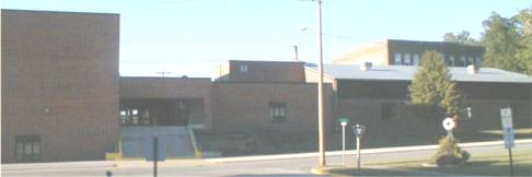 HLV High School